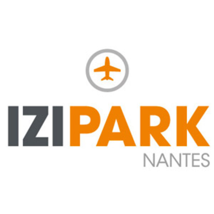 parking discount izipark nantes couvert bouguenais place de parking bouguenais onepark. Black Bedroom Furniture Sets. Home Design Ideas