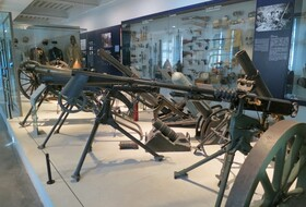 Parcheggio Museo dell'Esercito a Parigi: prezzi e abbonamenti - Parcheggio di museo | Onepark