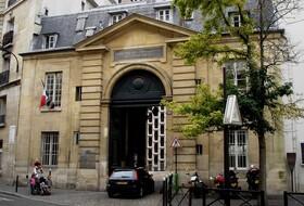 Parcheggio Il Quinze-Vingts a Parigi: prezzi e abbonamenti - Parcheggio di quartiere | Onepark