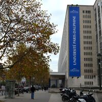 Parking Jardin d'Acclimatation à Paris : tarifs et ...