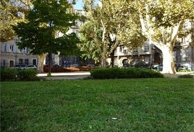 Parkhaus 1. Bezirk : Preise und Angebote - Parken in der Stadt | Onepark