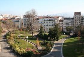 Estacionamento 4º arrondissement: Preços e Ofertas  - Estacionamento no distrito no distrito | Onepark
