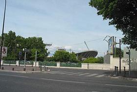 Estacionamento 8º arrondissement: Preços e Ofertas  - Estacionamento no distrito no distrito | Onepark