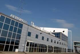 Estacionamento Aeroporto de Biarritz: Preços e Ofertas  - Estacionamento aeroportos   Onepark