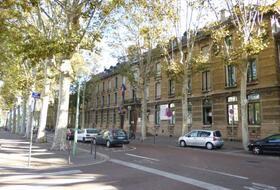 Parkhaus 6. Arrondissement : Preise und Angebote - Parken in der Stadt | Onepark