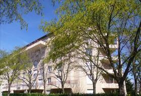 Parcheggio 8 ° arrondissement a Lione: prezzi e abbonamenti - Parcheggio di distretto | Onepark