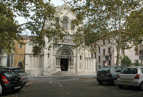 Estacionamento 9º arrondissement: Preços e Ofertas  - Estacionamento no distrito no distrito | Onepark