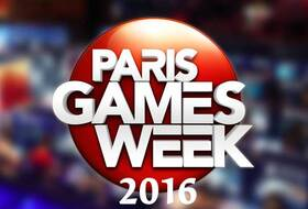 Parking Paris Games Week : precios y ofertas | Onepark