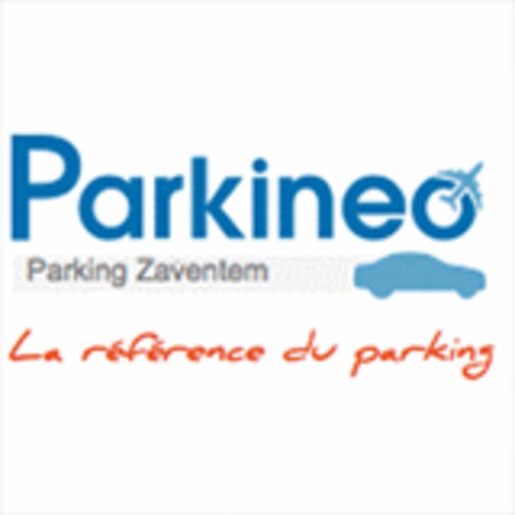 parkineo discount car park external in machelen parking space in machelen onepark. Black Bedroom Furniture Sets. Home Design Ideas