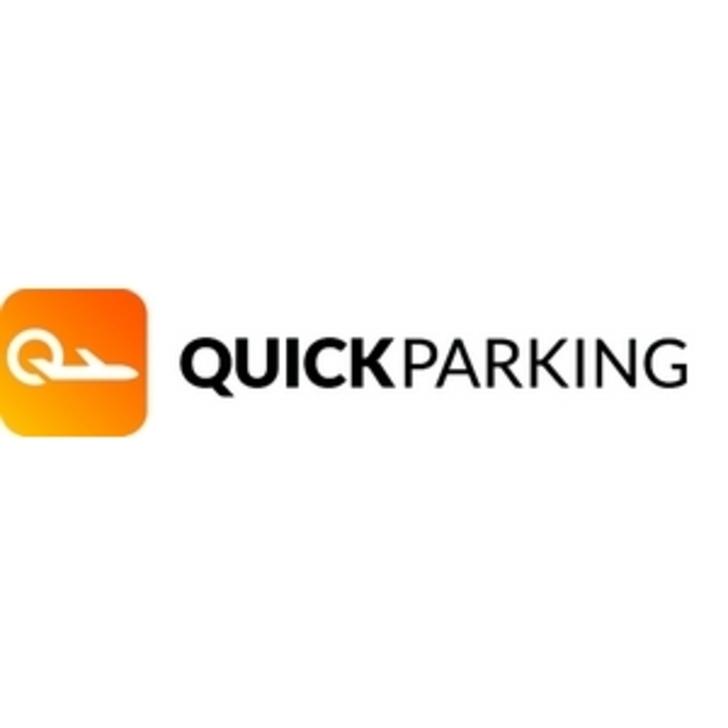 QUICK PARKING Discount Parking (Exterieur) Parkeergarage Machelen
