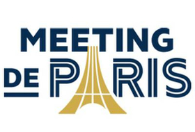 Parking Meeting de Paris : precios y ofertas - Parking de estadio | Onepark