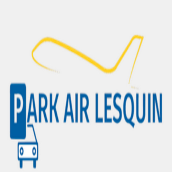park air lesquin discount car park external in lesquin. Black Bedroom Furniture Sets. Home Design Ideas