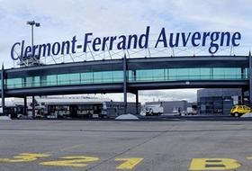 Parkhaus Flughafen Clermont-Ferrand-Auvergne : Preise und Angebote - Parken am Flughafen | Onepark