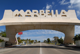 Marbella car park: prices and subscriptions - City car park | Onepark