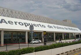 Parkeerplaats Palma de Mallorca Airport : tarieven en abonnementen - Parkeren in de luchthaven | Onepark
