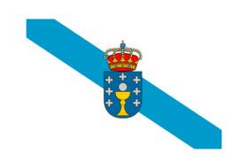 Parking Galicia : precios y ofertas - Parking  de distrito | Onepark