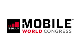 Mobile World Congress (MWC) 2019 car park: prices and subscriptions - Exhibition car park | Onepark