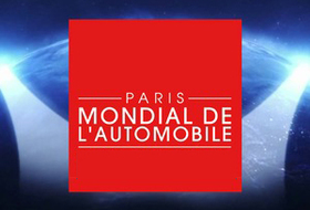 Mondial de l'Automobile car park: prices and subscriptions | Onepark