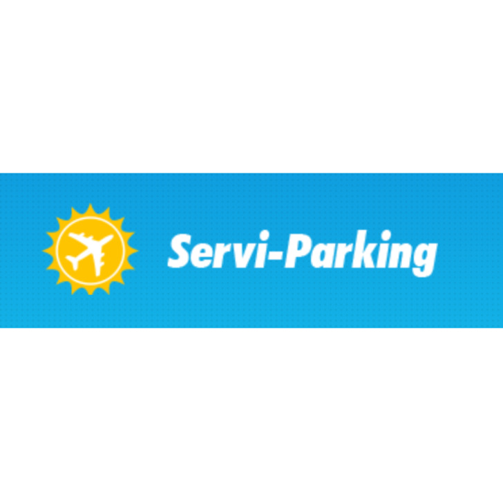 Parcheggio Low Cost SERVI-PARKING (Esterno) parcheggio Gosselies