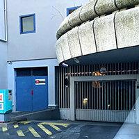 parking centre m riadeck bordeaux tarifs et abonnements parking de lieu touristique onepark. Black Bedroom Furniture Sets. Home Design Ideas