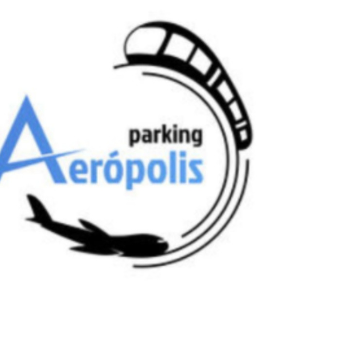 Parkservice Parkhaus AERÓPOLIS (Überdacht) Sevilla