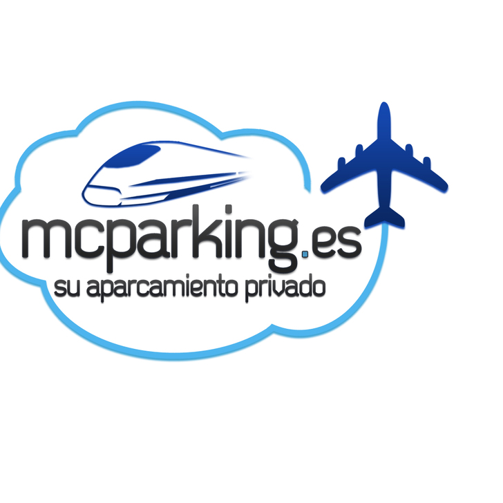 Parcheggio Car Valet MCPARKING (Esterno) Sevilla
