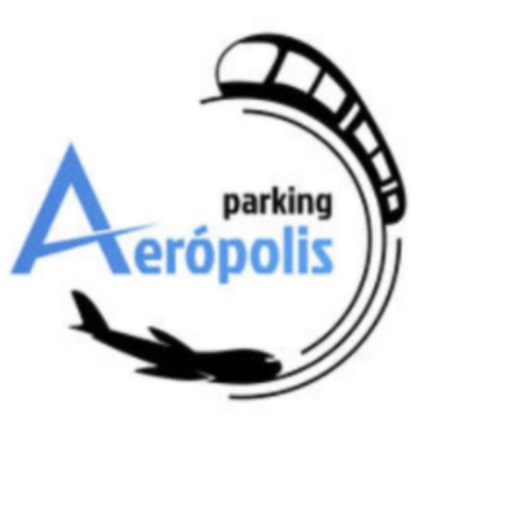 Parking Servicio VIP AERÓPOLIS (Exterior) Sevilla