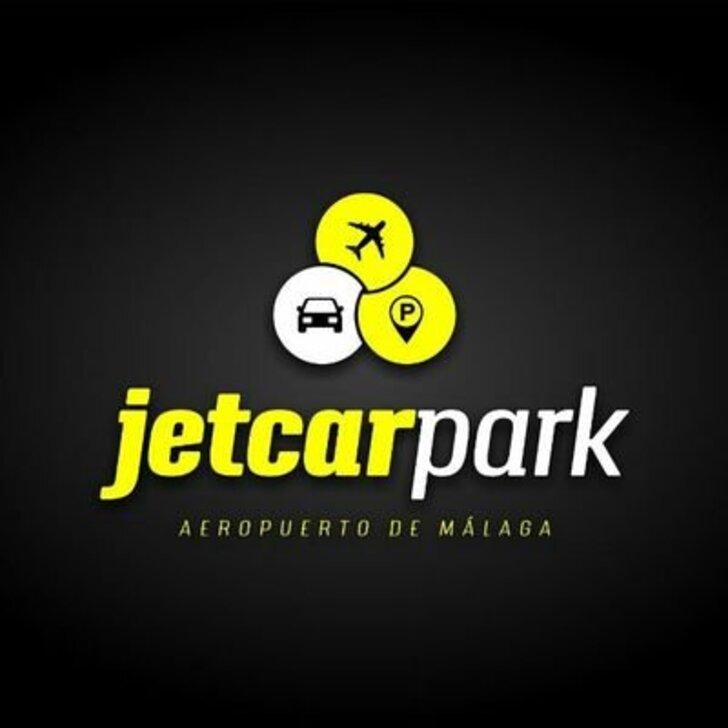 Parking Service Voiturier JET CAR PARK (Couvert) Málaga