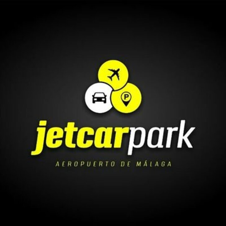 Parkservice Parkhaus JET CAR PARK (Extern) Parkhaus Málaga