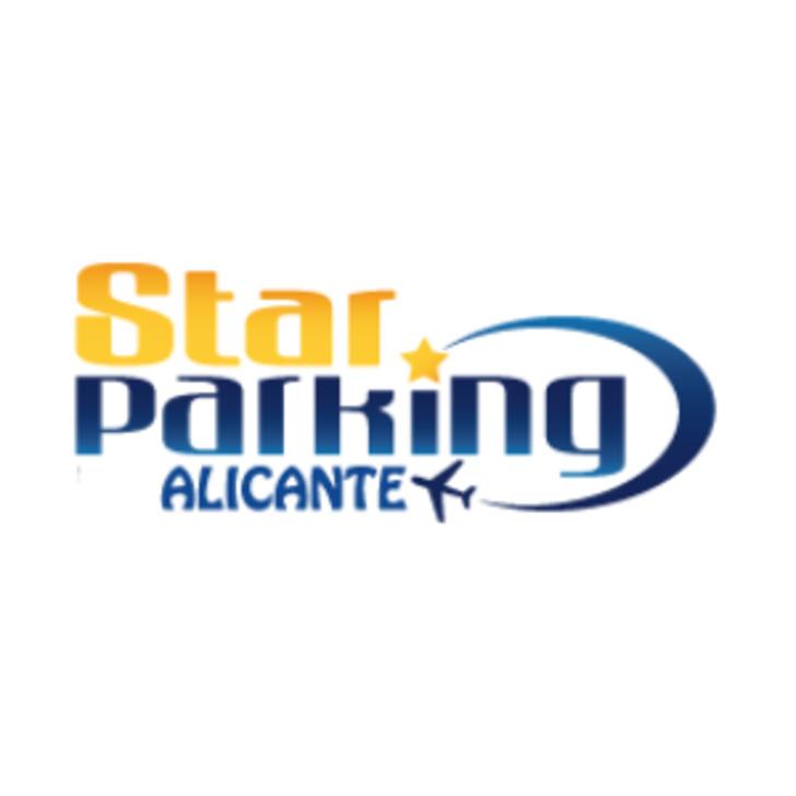 STARPARKING ALICANTE Valet Service Car Park (External) car park Alicante