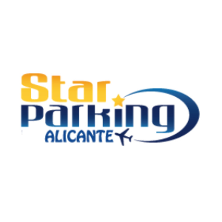 STARPARKING ALICANTE Valet Service Parking (Exterieur) Parkeergarage Alicante