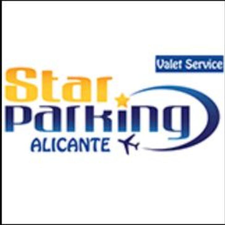 Parcheggio Car Valet STARPARKING ALICANTE (Esterno) parcheggio Alicante