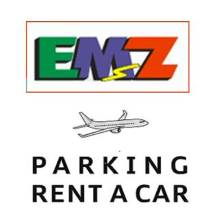 Parking VIP PARKING RENT ILLICE ALICANTE (Exterior)						 Alicante
