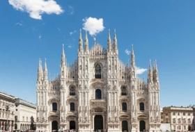 Parcheggio Milano: prezzi e abbonamenti - Parcheggio di città | Onepark