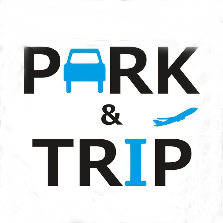 Parking Servicio VIP PARK & TRIP (Exterior) Saint-Louis