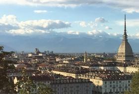 Parcheggio Torino: prezzi e abbonamenti - Parcheggio di città | Onepark