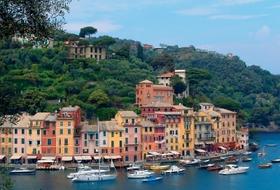 Parcheggio Genova: prezzi e abbonamenti - Parcheggio di città | Onepark