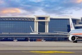 Parkhaus Flughafen Mailand Malpensa : Preise und Angebote - Parken am Flughafen | Onepark