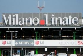 Parcheggio Aeroporto di Milano Linate a Milano: prezzi e abbonamenti - Parcheggio d'aereoporto | Onepark