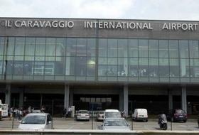 Parkeerplaats Luchthaven Milaan Bergamo : tarieven en abonnementen - Parkeren in de luchthaven | Onepark