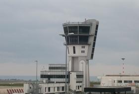 Parcheggio Aeroporto di Bari a Bari: prezzi e abbonamenti - Parcheggio d'aereoporto | Onepark