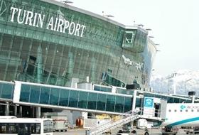 Parking Aéroport Sandro-Pertini de Turin Caselle à Turin : tarifs et abonnements - Parking d'aéroport | Onepark