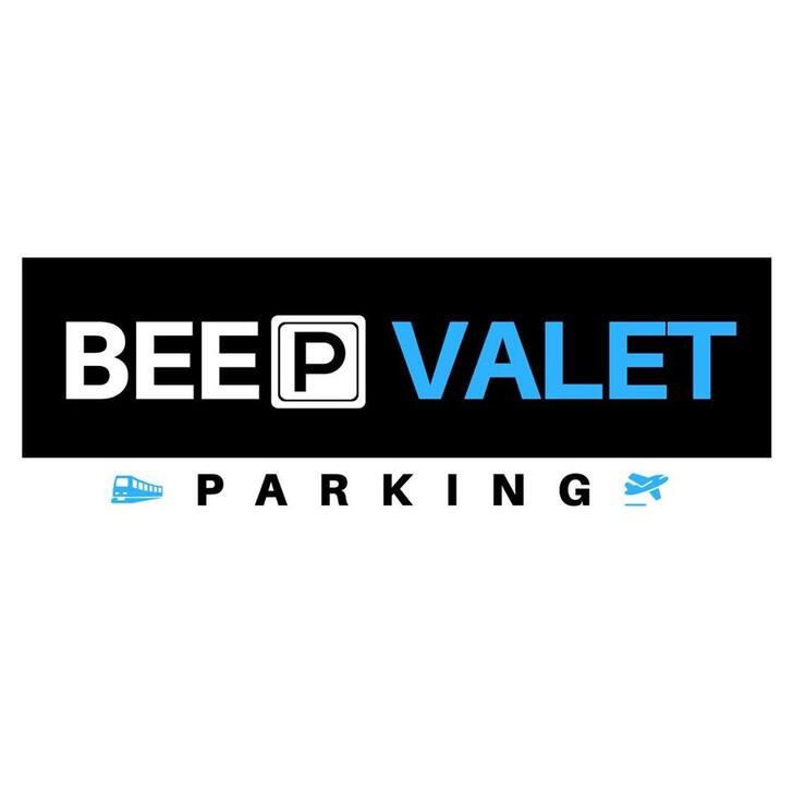 Parking Low Cost BEEP VALET (Exterior) Merignac