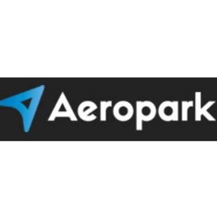 Parking Low Cost AÉROPARK (Exterior) Meyrin