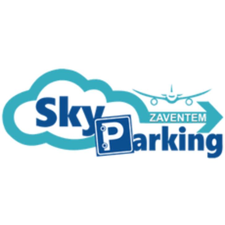 Parking Servicio VIP SKY PARKING ZAVENTEM (Exterior) Zaventem