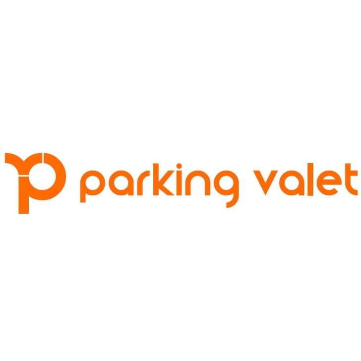 Parque de estacionamento Parking Discount PARKING VALET (Extérieur) Meyrin