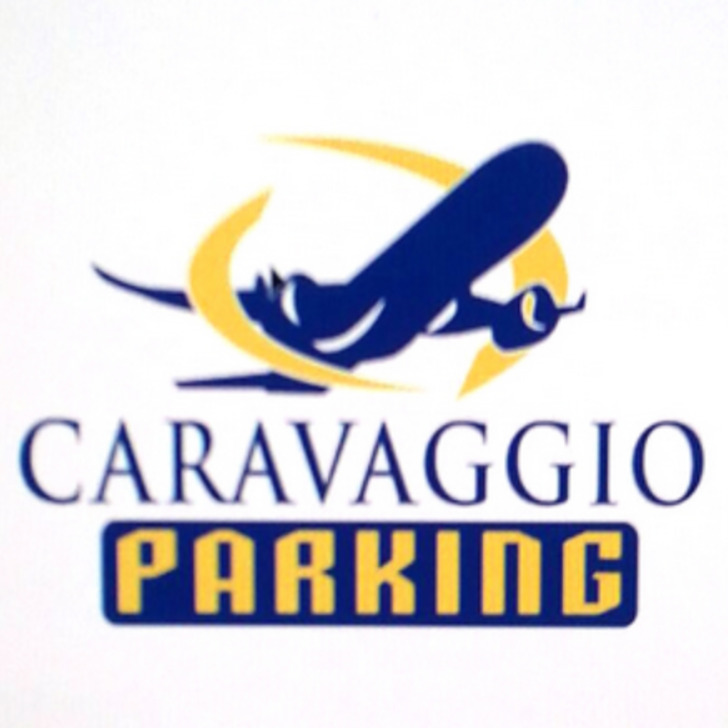 CARAVAGGIO PARKING Discount Parking (Exterieur) Grassobbio