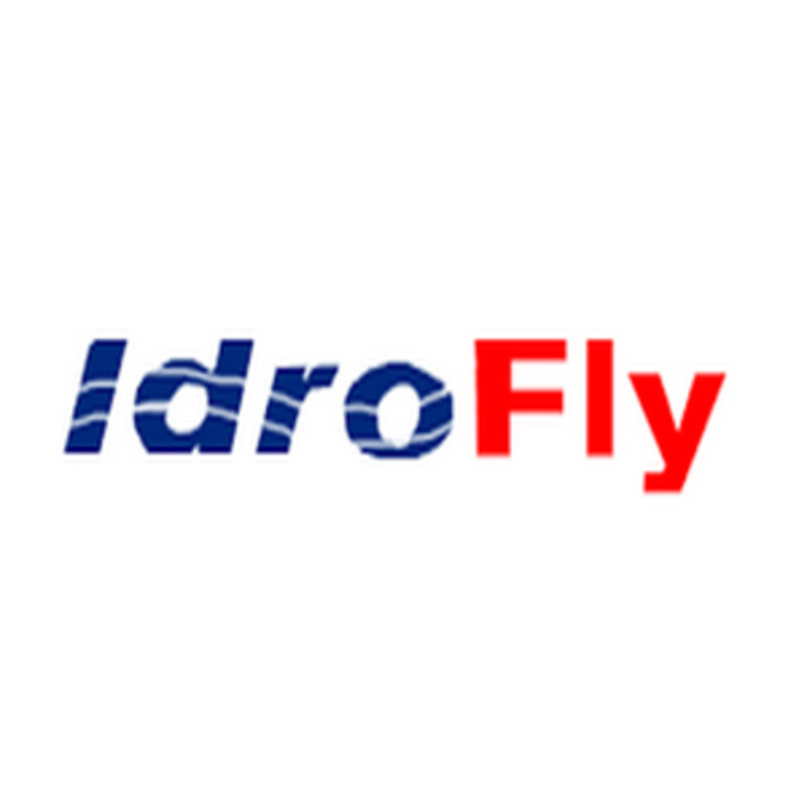 IDROFLY Discount Car Park (External) Segrate (MI)