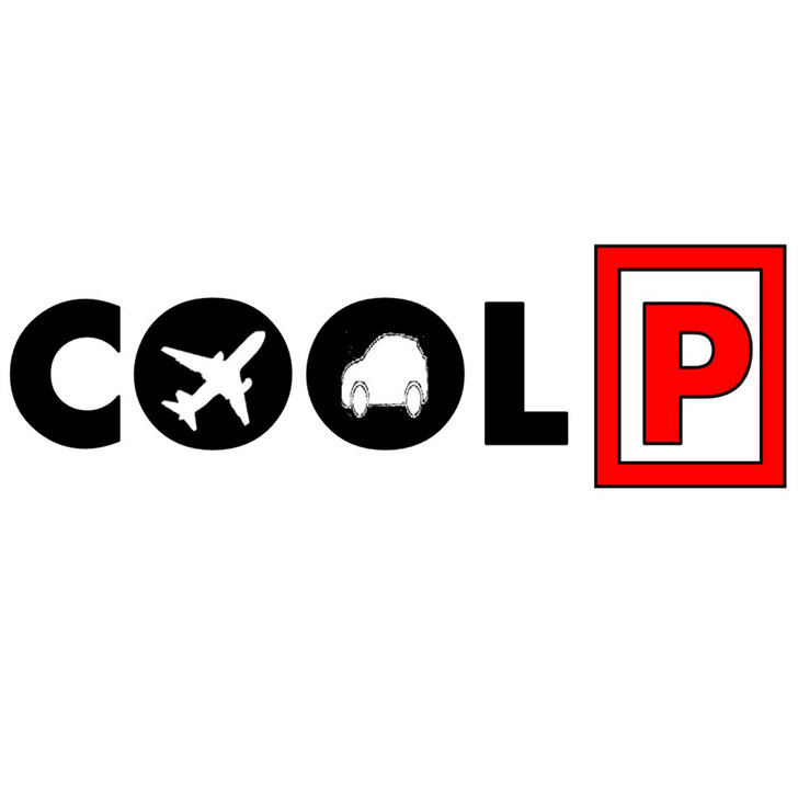Parking Low Cost COOL PARK (Exterior) Wissous