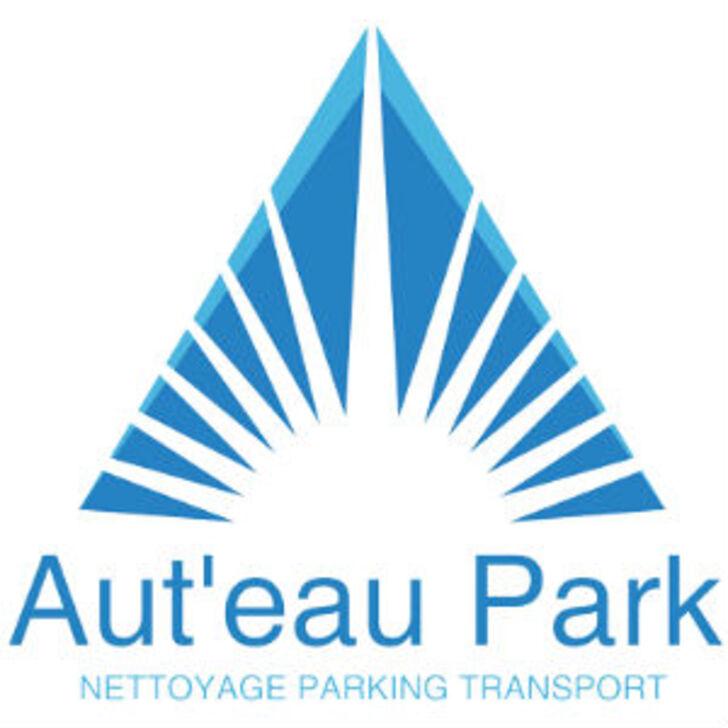 AUT'EAU PARK Discount Parking (Exterieur) Parkeergarage Vitrolles